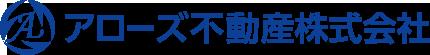 佐伯区の賃貸物件検索サイト